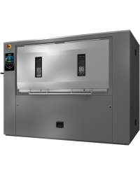 ASM-DHB-ASA  Series Νοσοκομειακά πλυντήρια