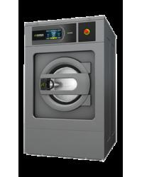 DHS Series Υψηλόστροφα πλυντήρια