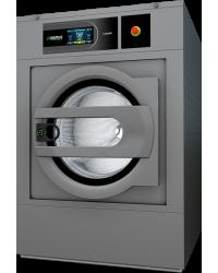 DLS Series Πλυντήρια χαμηλών στροφών
