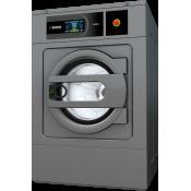 DMS Series Πλυντήρια μεσαίων στροφών
