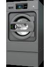 Πλυντηρια υψηλοστροφα - HPW 10 HPW Series ΠΛΥΝΤΗΡΙΑ ΥΨΗΛΟΣΤΡΟΦΑ