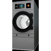 DTT HP ECO ENERGY Series Επαγγελματικά στεγνωτήρια